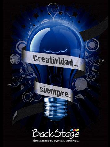 design poster/brochure