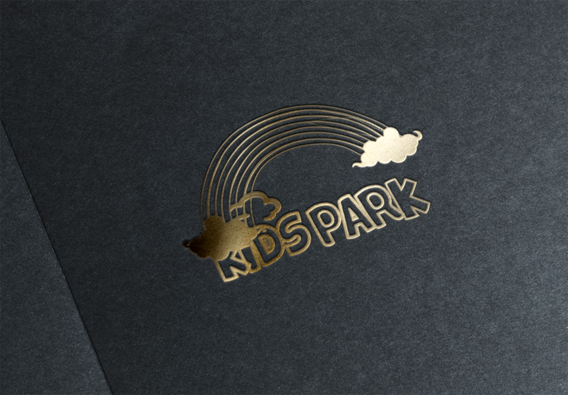 "Kids Park Nursery حضانة كيدز بارك "" 2015 © All Rights Reserved """