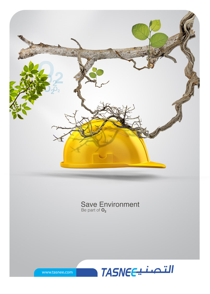 Safety Campaign 2014