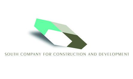 the final logo chosen