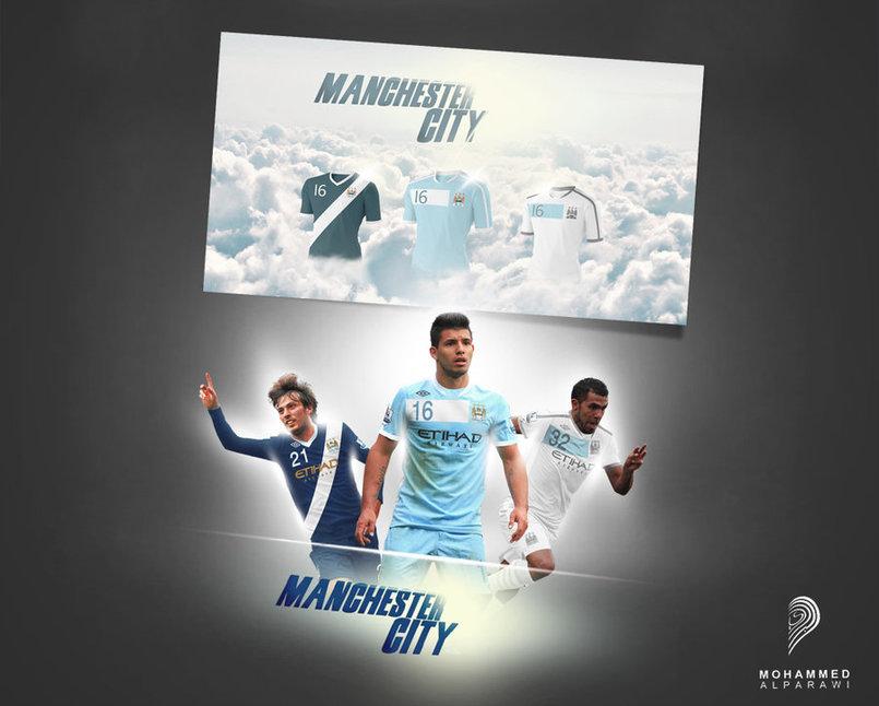 ManCity 1