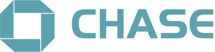 1 - Some Logos