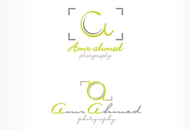 Logofolio (2011-2013)