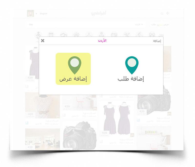 aghradi.com