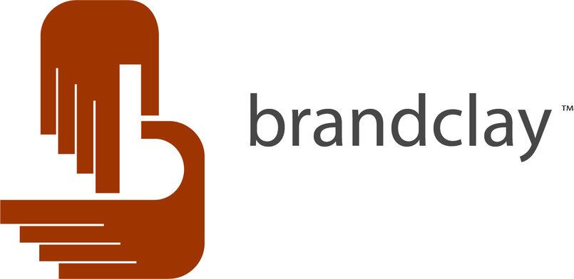 2 - Some Logos