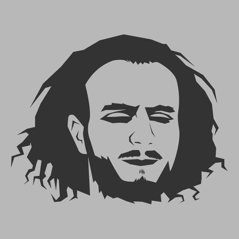 "Portrait for ""Ahmad Massad"""