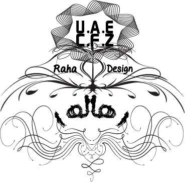Adobe Illustrator cc pvt logo