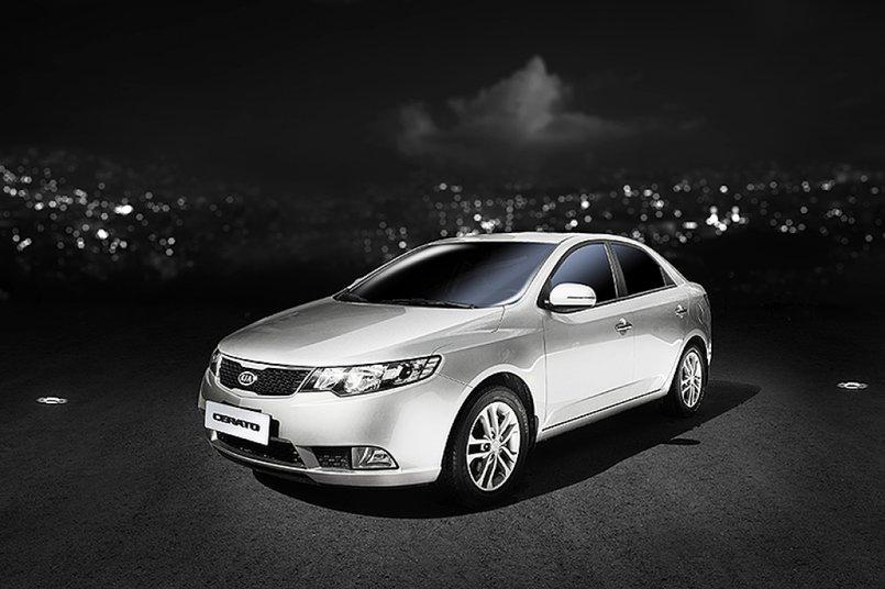 Automotive | Photography