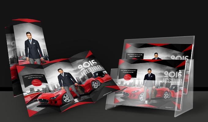 design brochures new 2016