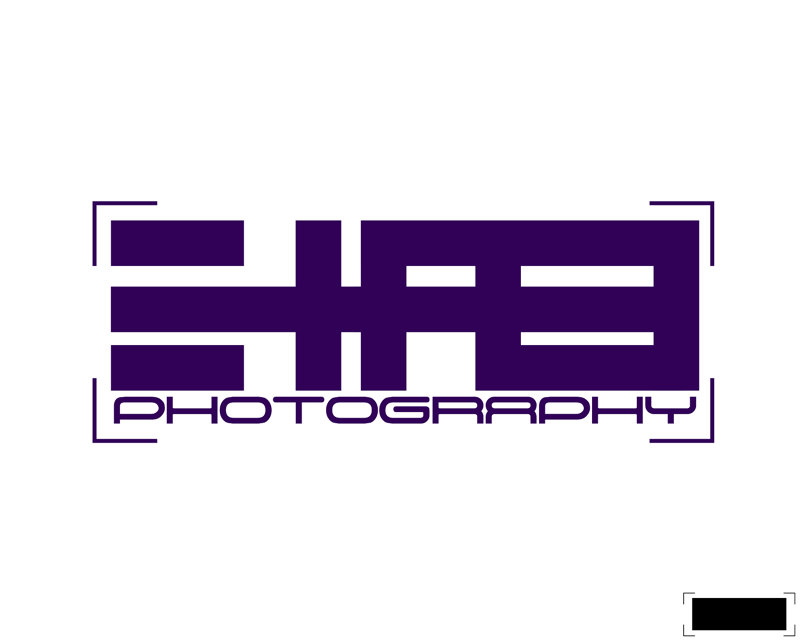 Ehab Photography logo