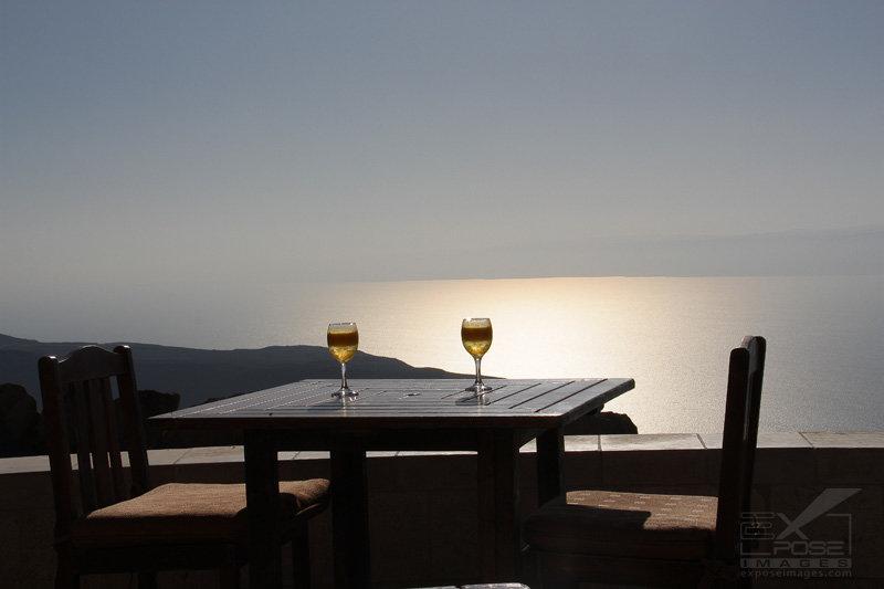 PANORAMA - Dead Sea (RSCN)