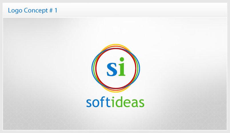 Some Logo Concepts