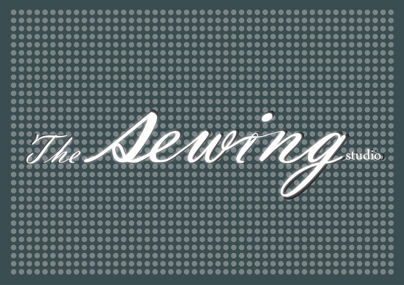 Logos Design 2015