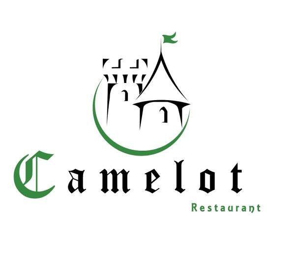 camelot restaurant
