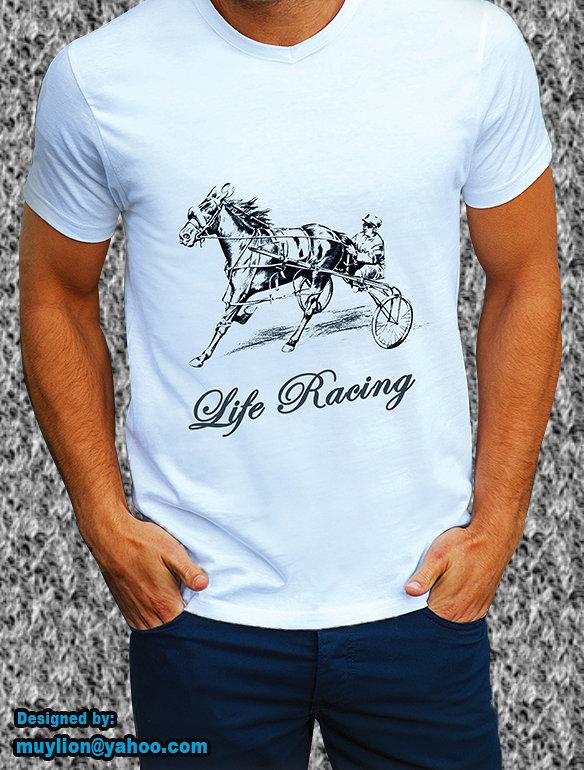 Design on T-shirt 2