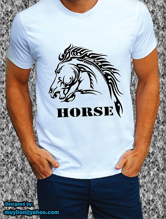 Design on T-shirt 3