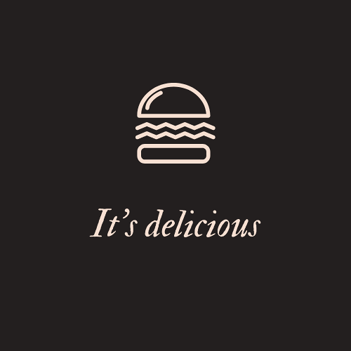 تصميم شعار  لشركتك