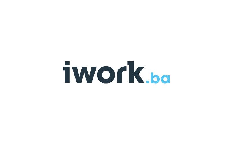 iwork.ba