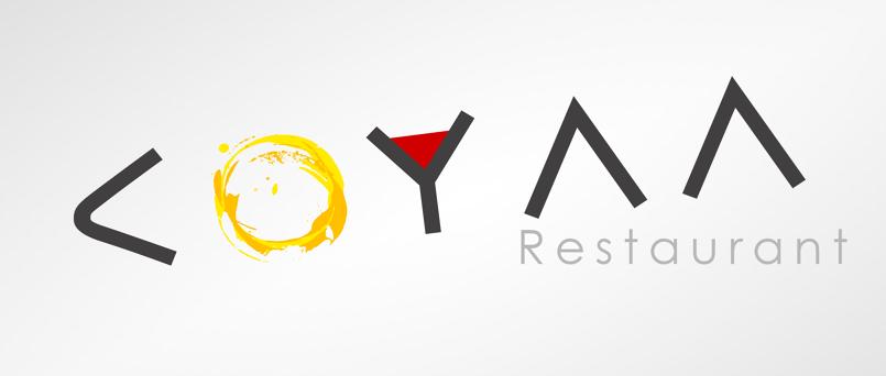 COYAA restaurant