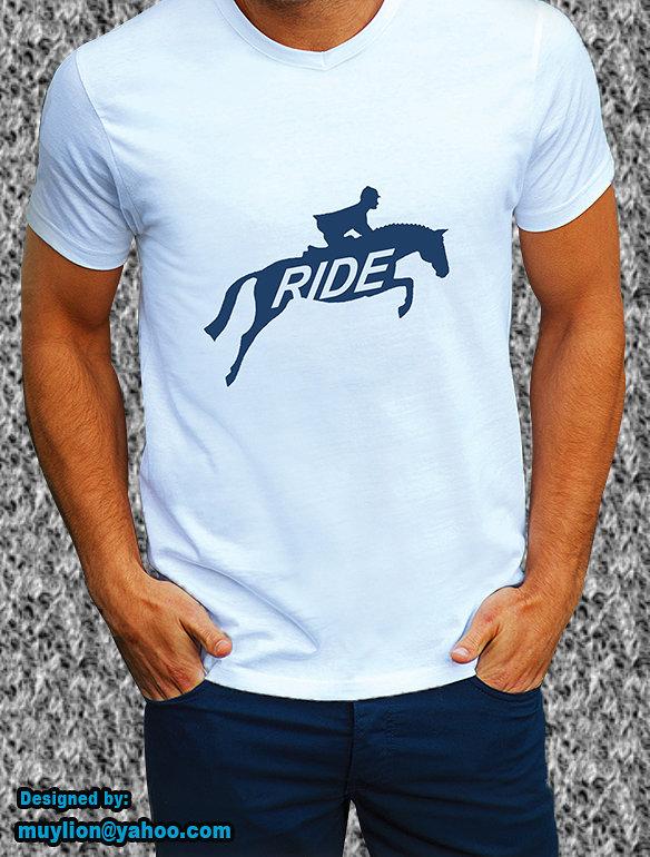 Design on T-shirt 5