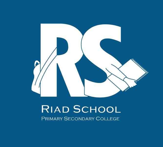 مجموعة مدارس الرياض