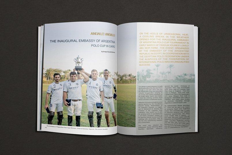 Magazine issue 56