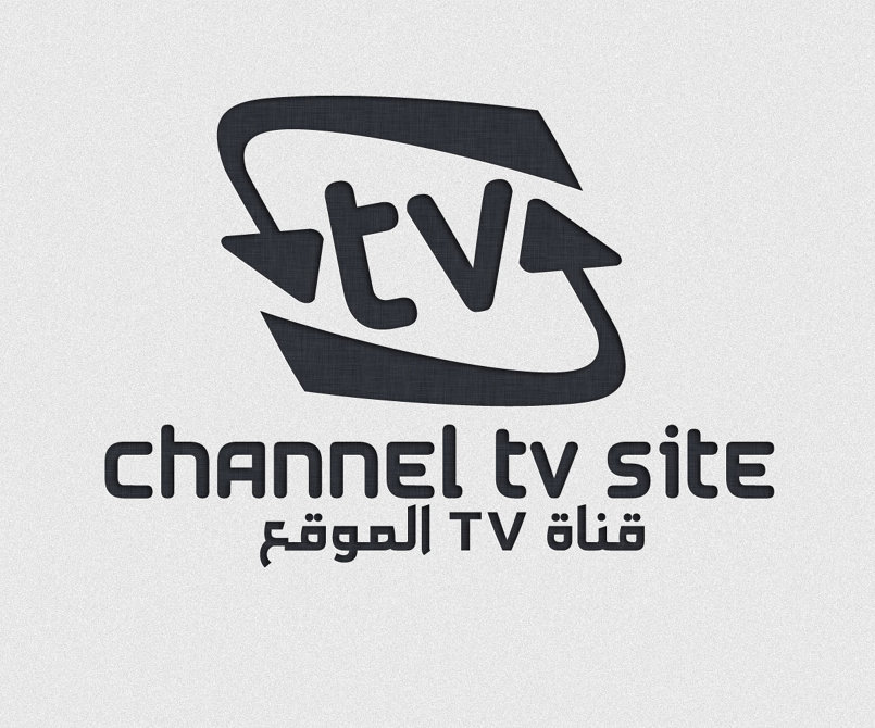 Logo Channel TV Site