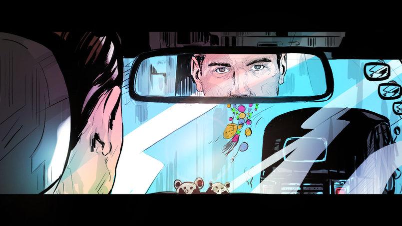 storyboard - 2014