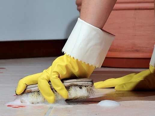 شركه تنظيف بالرياض 0500320012 ظفاف الخليج