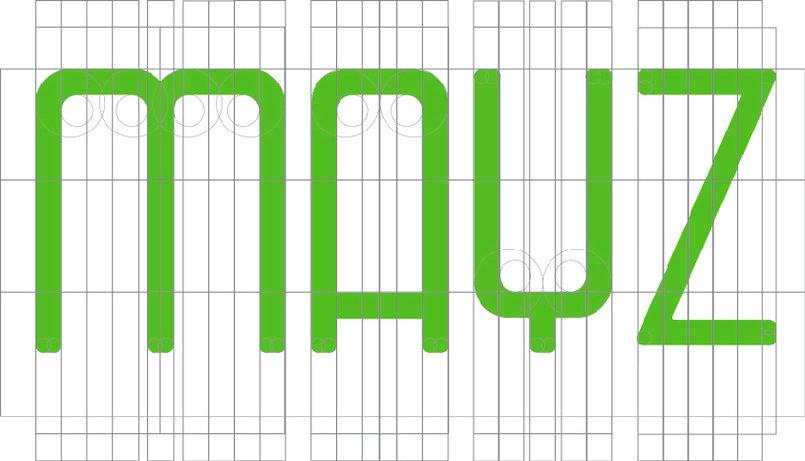 Mayz Network