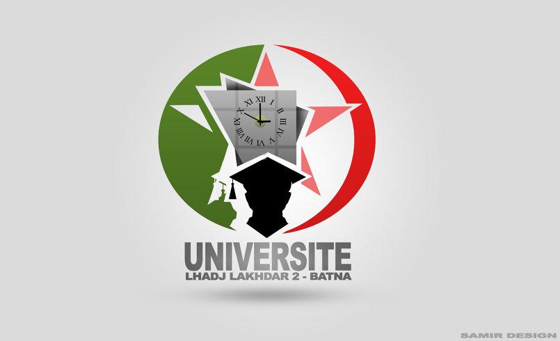 logo univercité