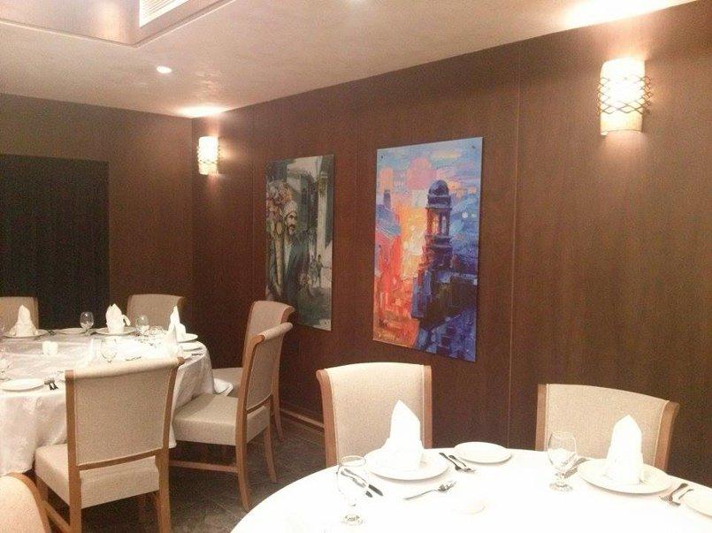 فندق الف ليلة وليلة عمان شارع المدينة المنوره