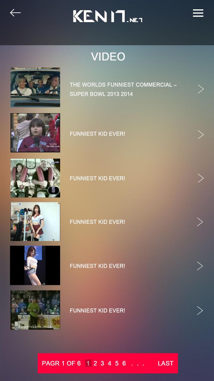 worldfun.info app mockup