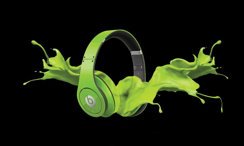 Headset Design