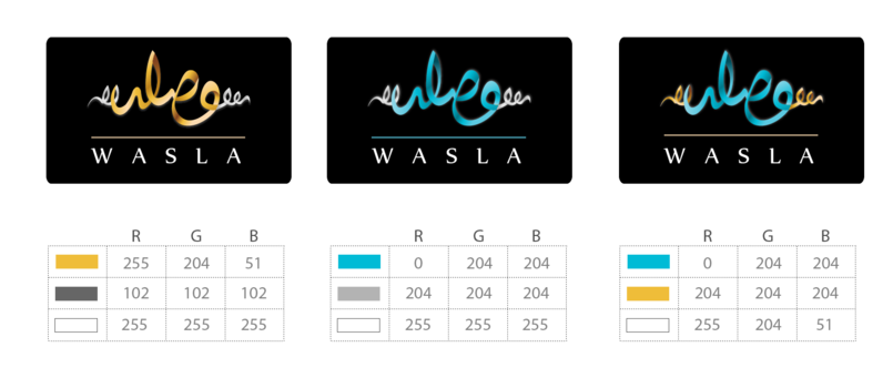 WASSLEH PRODUCTIONS (وصله)