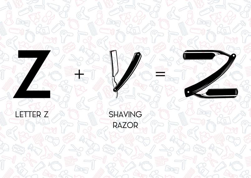Zaid Barber