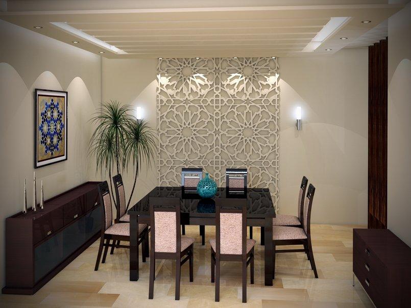 3D Visualizer ,architectural & interior