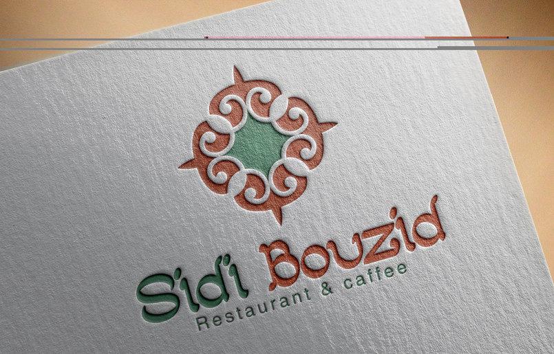sidi bouzid
