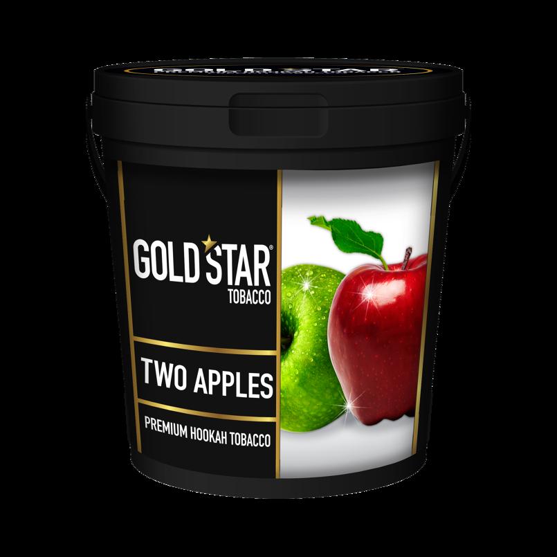 GOLD STAR TOBACCO