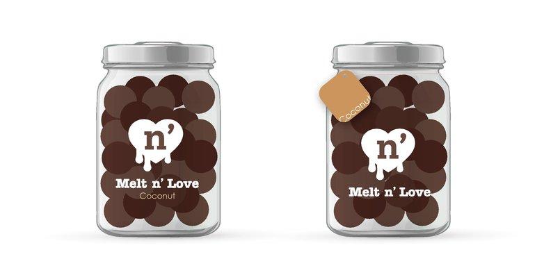 Melt & Love