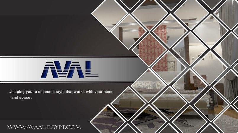 www.aval-egypt.com