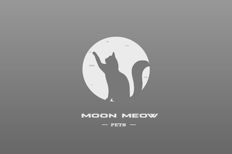 moon meow