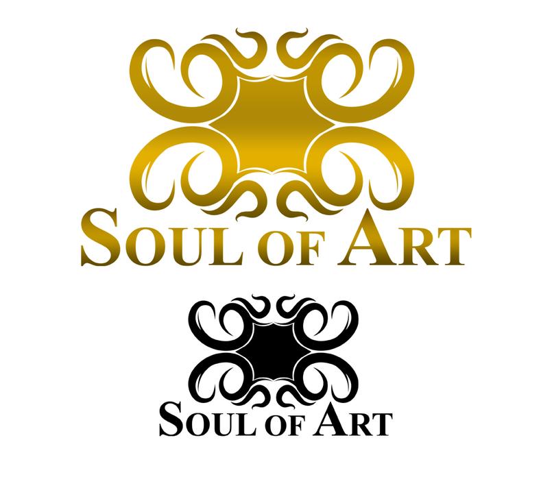 My Graphic Designing Team logo