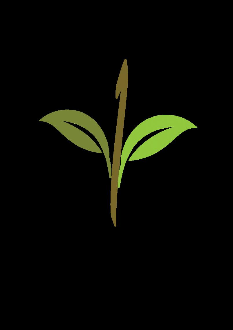 شعار تخصص هندسة زراعية
