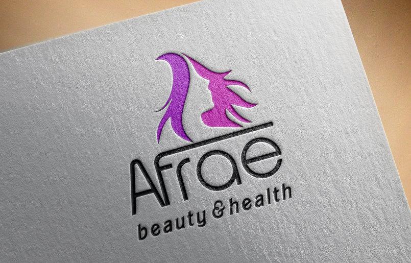 afrae beauty