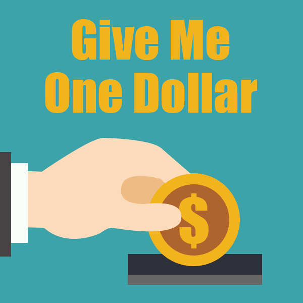 www.givemeonedollar.iblogger.org
