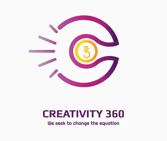 Creativity 360