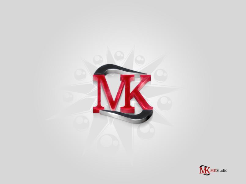 MKStudio