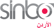 Sinbo Jordan - متجر سينبو الأردن لكهربائيات المنزل