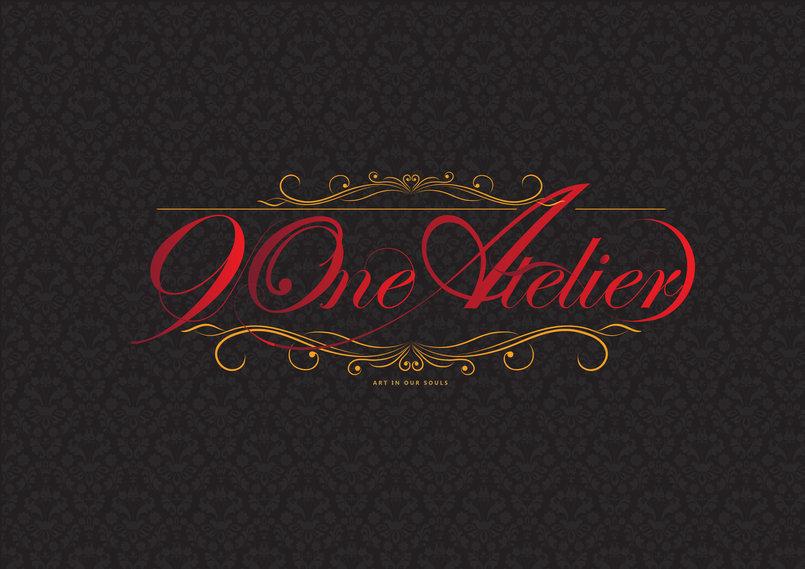 9 One Atelier